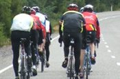 Tasmania 10 Day Epic Cycle Ride -