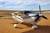 Sydney Area Scenic Joy Flight -