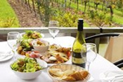 Swan Valley River Cruise and Vineyard Experience -
