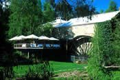 Adelaide Hills Full Day Tour -