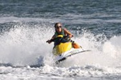 Jet Boat and Jet Ski Adventure -