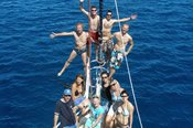 8 Day Cairns Explorer Tour -