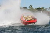 Jetski, Jet Boat and Seaplane Adventure -