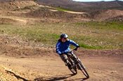 Brindabella Full Day Mountain Biking Experience - Bike & Skate