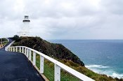 4 Hour Byron Bay Motorcycle Tour -