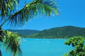 Ultimate Escape Whitsunday Getaway -