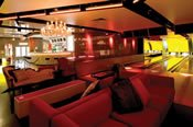 Stylish Ten Pin Bowling for Two - Melbourne CBD