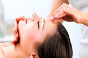 Revitalising Facial Treatment -