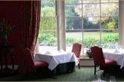 Chateau Yering Indulgence Package -