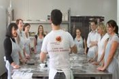Artisan Baking Workshop -