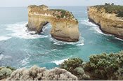 Great Ocean Road Classic Tour -