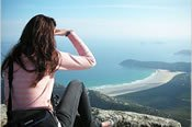 Wilsons Promontory National Park Tour -