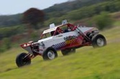 Off Road V8 Race Buggies Intro Drive - Sydney - Off Road