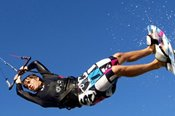 2 Day Ultimate Kiteboarding Experience -