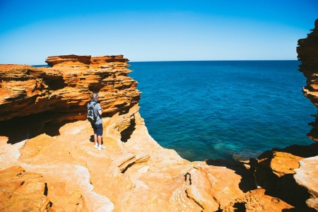 Discover Broome Sightseeing Morning Tour -