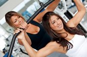 Gold Coast Personal Training Sessions with BONUS 1 Month Gym Trial -