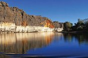 19 Day Top End Western Camping Experience -