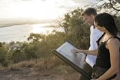 Cooktown 2 Day Adventure Tour -