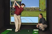 Group Golf Lessons for Adult Beginners -