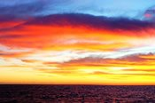 Kalbarri Sunset Cruise -