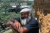 4 Night Murray River Outback Heritage Cruise -