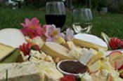 Tastes of the Sunshine Coast Day Tour -