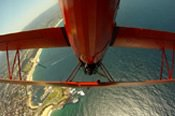 Illawarra Ride and Fly Tour -