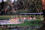 3 Day Kakadu and Litchfield National Parks Tour -