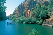 3 Day Kakadu and Arnhem Land Explorer -