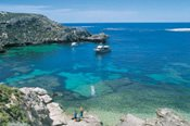 4 Day Perth and Rottnest Island Tour -