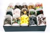 Sweet Celebration Hamper -