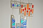 Sun-Catcher Glass Workshop -