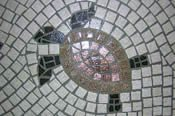 Beginners Mosaic Workshop -