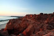 2 Day Cape Leveque and Kimberley Coast Experience -