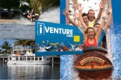 Gold Coast Sightseeing and Attraction Pass -