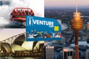 Sightseeing and Attraction Pass - Sydney and Beyond -