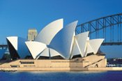 Sightseeing and Attraction Pass - Sydney and Beyond