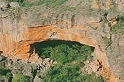 Kakadu 20 Minute Scenic Helicopter Flight -