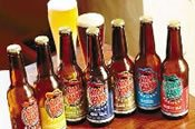 Swan Valley Beer Brewery Tour -