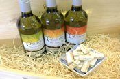 Hens Party Wine Package -
