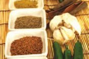 Super Sri Lankan Cooking Class -