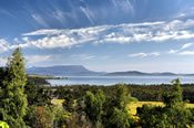 Bruny Island Day Tour -