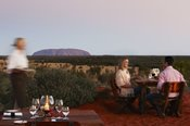 Romantic Dining Experience Experiences