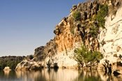 12 Day Kimberley Explorer -