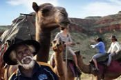 1 Day Kimberley Dreamtime Adventure -