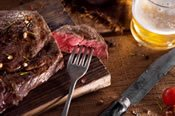 Beer and BBQ Cooking Class in Hunter Valley -