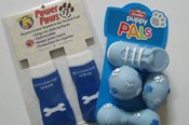 Puppy Love Gift Pack -
