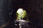 Two Day Wolgan Valley and Glow Worm Cave Walking Tour -
