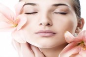 Collagen Infusion Pamper Session -