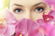 Indio Eye C Treatment -